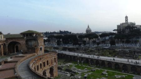 3spec Roma-3-Mercati di Traiano 4
