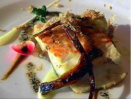 olio toscana igp 2