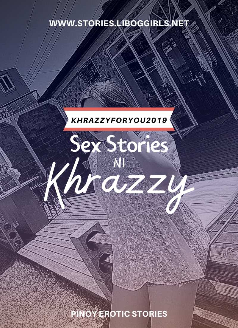 """LOVELIFE NI KHRAZZY 1<span class=""""rating-result after_title mr-filter rating-result-6958""""><span class=""""no-rating-results-text"""">No ratings yet.</span></span>"""