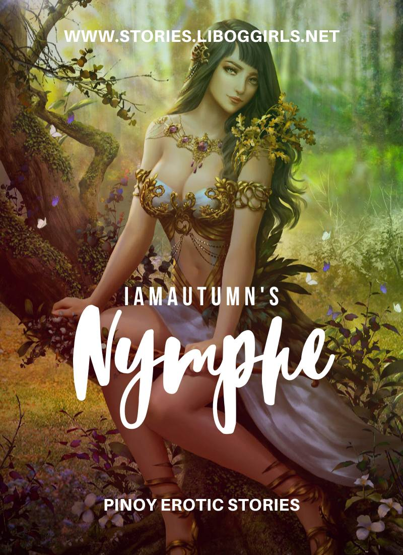 Nymphe (Chapter 5)