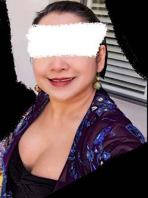"""Miss B – Part 2<span class=""""rating-result after_title mr-filter rating-result-6650""""><span class=""""no-rating-results-text"""">No ratings yet.</span></span>"""