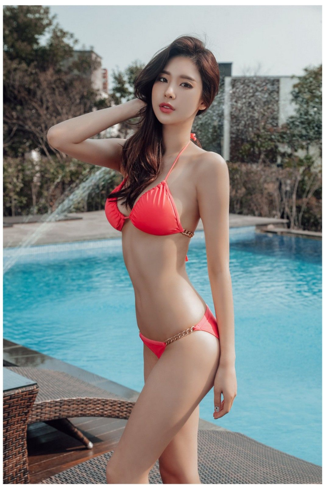 """Pregnant And Gone Part 5 (Sepronio)<span class=""""rating-result after_title mr-filter rating-result-7510""""><span class=""""mr-star-rating"""">    <span class=""""mr-custom-full-star""""  width=""""20px"""" height=""""20px""""></span>        <span class=""""mr-custom-full-star""""  width=""""20px"""" height=""""20px""""></span>        <span class=""""mr-custom-full-star""""  width=""""20px"""" height=""""20px""""></span>        <span class=""""mr-custom-full-star""""  width=""""20px"""" height=""""20px""""></span>        <span class=""""mr-custom-full-star""""  width=""""20px"""" height=""""20px""""></span>    </span><span class=""""star-result"""">5/5</span><span class=""""count"""">(2)</span></span>"""
