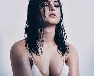 Celebrity: Coleen Garcia