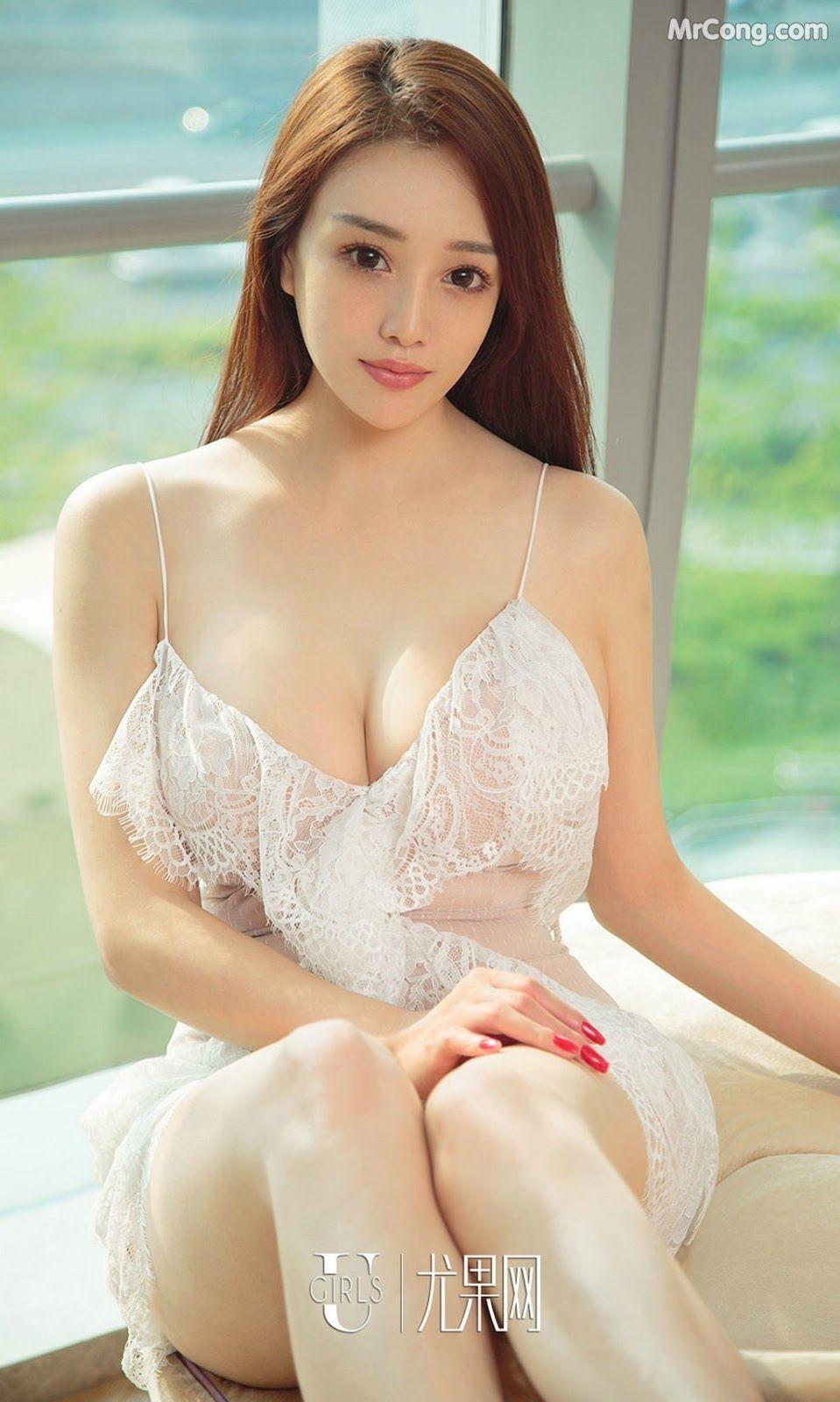"""Ang Sasakyan Ni Miss Vi..<span class=""""rating-result after_title mr-filter rating-result-7155""""><span class=""""no-rating-results-text"""">No ratings yet.</span></span>"""