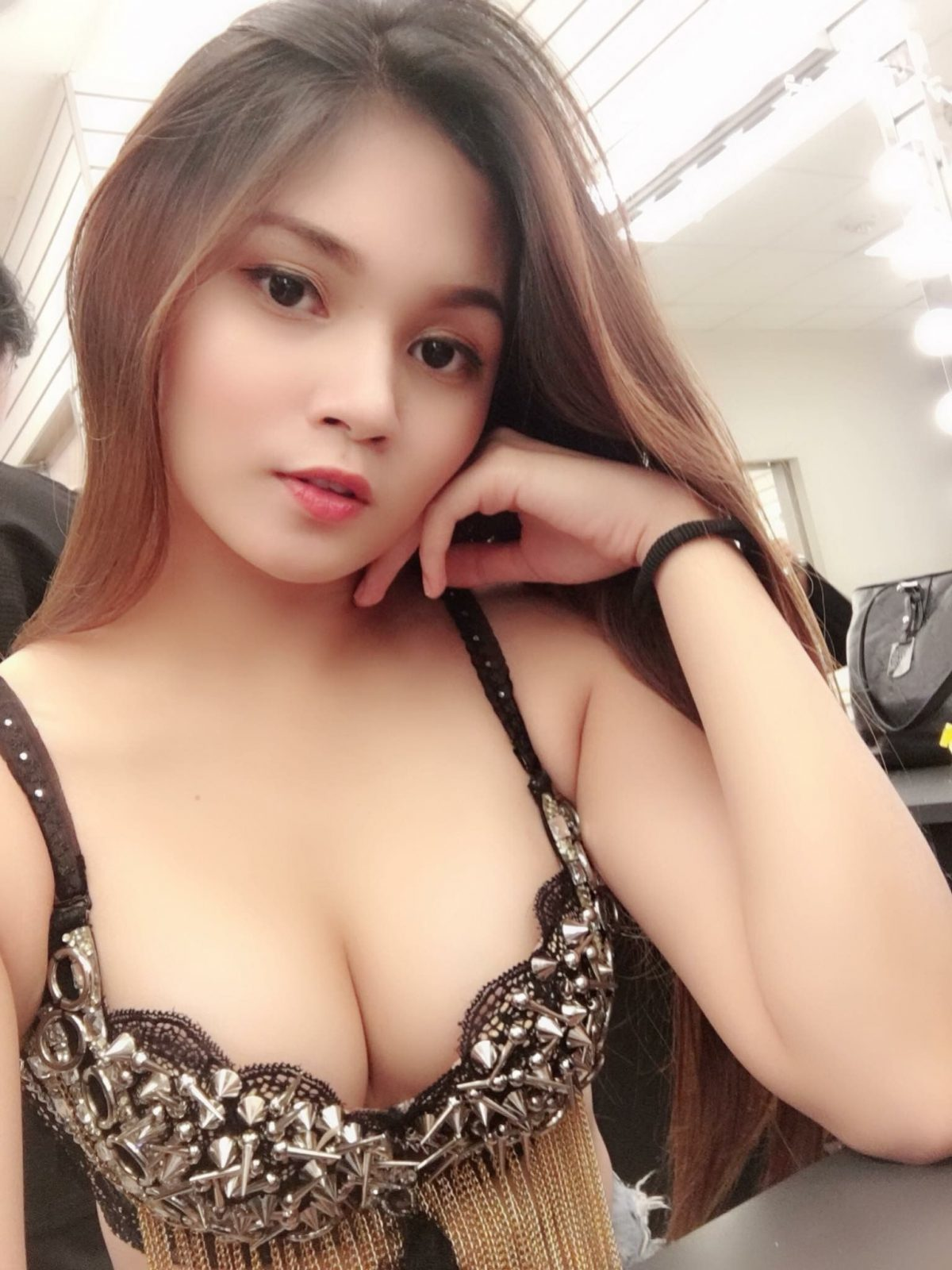 """A Man With Needs 3<span class=""""rating-result after_title mr-filter rating-result-8087""""><span class=""""mr-star-rating"""">    <span class=""""mr-custom-full-star""""  width=""""20px"""" height=""""20px""""></span>        <span class=""""mr-custom-empty-star""""  width=""""20px"""" height=""""20px""""></span>        <span class=""""mr-custom-empty-star""""  width=""""20px"""" height=""""20px""""></span>        <span class=""""mr-custom-empty-star""""  width=""""20px"""" height=""""20px""""></span>        <span class=""""mr-custom-empty-star""""  width=""""20px"""" height=""""20px""""></span>    </span><span class=""""star-result"""">1.25/5</span><span class=""""count"""">(4)</span></span>"""