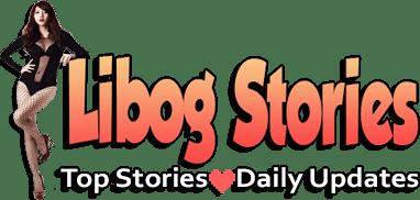 Libog Stories Logo