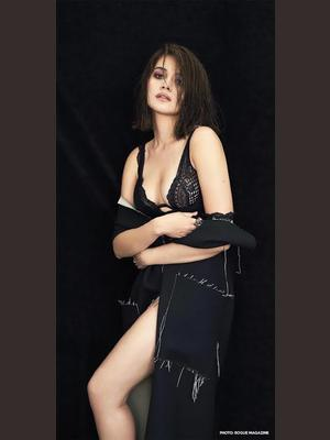 """Celebrity: Bea Alonzo<span class=""""rating-result after_title mr-filter rating-result-8182""""><span class=""""mr-star-rating"""">    <span class=""""mr-custom-full-star""""  width=""""20px"""" height=""""20px""""></span>        <span class=""""mr-custom-full-star""""  width=""""20px"""" height=""""20px""""></span>        <span class=""""mr-custom-full-star""""  width=""""20px"""" height=""""20px""""></span>        <span class=""""mr-custom-full-star""""  width=""""20px"""" height=""""20px""""></span>        <span class=""""mr-custom-full-star""""  width=""""20px"""" height=""""20px""""></span>    </span><span class=""""star-result"""">5/5</span><span class=""""count"""">(1)</span></span>"""
