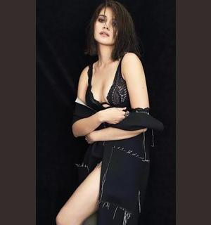 Celebrity: Bea Alonzo