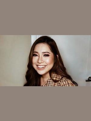 "Moira Dela Torre Chapter 4<span class=""rating-result after_title mr-filter rating-result-8677"">	<span class=""mr-star-rating"">		    	<span class=""mr-custom-full-star""  width=""20px"" height=""20px""></span>    	    	<span class=""mr-custom-full-star""  width=""20px"" height=""20px""></span>    	    	<span class=""mr-custom-full-star""  width=""20px"" height=""20px""></span>    	    	<span class=""mr-custom-full-star""  width=""20px"" height=""20px""></span>    	    	<span class=""mr-custom-full-star""  width=""20px"" height=""20px""></span>    	</span><span class=""star-result"">	5/5</span>			<span class=""count"">				(1)			</span>			</span>"