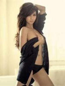 Celebrities Fantasy : Roxanne Barcelo 3