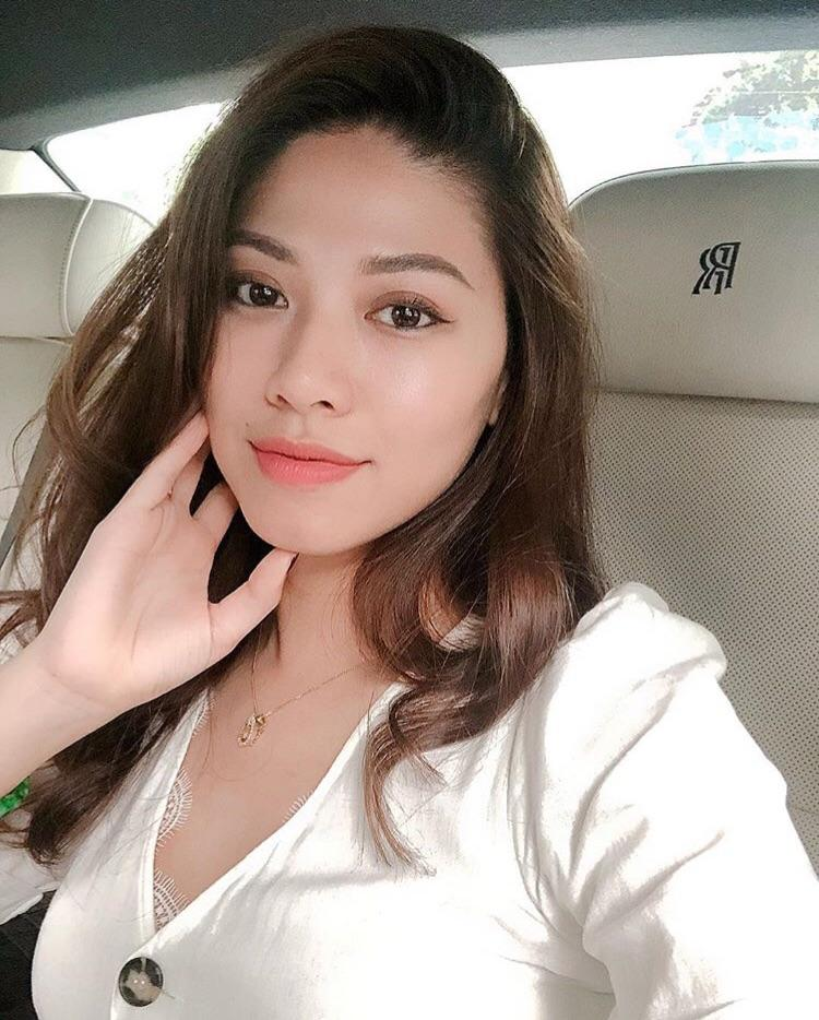 """Ang Girlfriend Ko Pokpok Pala<span class=""""rating-result after_title mr-filter rating-result-9949""""><span class=""""mr-star-rating"""">    <span class=""""mr-custom-full-star""""  width=""""20px"""" height=""""20px""""></span>        <span class=""""mr-custom-full-star""""  width=""""20px"""" height=""""20px""""></span>        <span class=""""mr-custom-half-star""""  width=""""20px"""" height=""""20px""""></span>        <span class=""""mr-custom-empty-star""""  width=""""20px"""" height=""""20px""""></span>        <span class=""""mr-custom-empty-star""""  width=""""20px"""" height=""""20px""""></span>    </span><span class=""""star-result"""">2.5/5</span><span class=""""count"""">(2)</span></span>"""