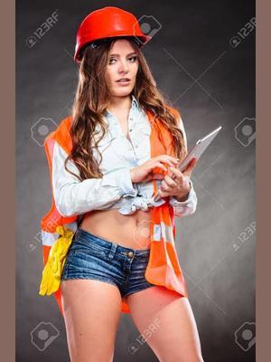 "Engineer Samantha<span class=""rating-result after_title mr-filter rating-result-11349""><span class=""mr-star-rating"">    <span class=""mr-custom-full-star""  width=""20px"" height=""20px""></span>        <span class=""mr-custom-full-star""  width=""20px"" height=""20px""></span>        <span class=""mr-custom-full-star""  width=""20px"" height=""20px""></span>        <span class=""mr-custom-full-star""  width=""20px"" height=""20px""></span>        <span class=""mr-custom-full-star""  width=""20px"" height=""20px""></span>    </span><span class=""star-result"">5/5</span><span class=""count"">(1)</span></span>"