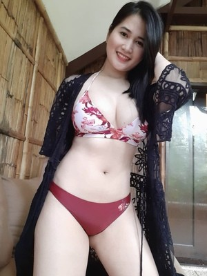 """Si Mika Ang GF Ng Aking Pamangkin P9<span class=""""rating-result after_title mr-filter rating-result-11603""""><span class=""""mr-star-rating"""">    <span class=""""mr-custom-full-star""""  width=""""20px"""" height=""""20px""""></span>        <span class=""""mr-custom-full-star""""  width=""""20px"""" height=""""20px""""></span>        <span class=""""mr-custom-full-star""""  width=""""20px"""" height=""""20px""""></span>        <span class=""""mr-custom-full-star""""  width=""""20px"""" height=""""20px""""></span>        <span class=""""mr-custom-half-star""""  width=""""20px"""" height=""""20px""""></span>    </span><span class=""""star-result"""">4.67/5</span><span class=""""count"""">(3)</span></span>"""