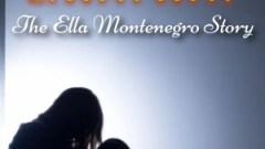 Bukang Liwayway: The Ella Montenegro Story (Chapter 1)