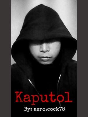 Kaputol (1)