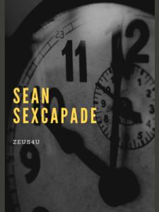 Sean Sexcapade Part 2 (Alter FUBU)