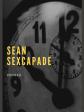 Sean Sexcapade Part 3 ( Good Friend )