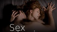 Default Tagalog Sex Stories Cover