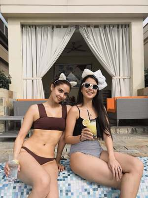 """Celebrity Fantasy: My Intern Experience (Megan Young & Maxene Magalona) Part 3<span class=""""rating-result after_title mr-filter rating-result-12945""""><span class=""""mr-star-rating"""">    <span class=""""mr-custom-full-star""""  width=""""20px"""" height=""""20px""""></span>        <span class=""""mr-custom-full-star""""  width=""""20px"""" height=""""20px""""></span>        <span class=""""mr-custom-full-star""""  width=""""20px"""" height=""""20px""""></span>        <span class=""""mr-custom-full-star""""  width=""""20px"""" height=""""20px""""></span>        <span class=""""mr-custom-full-star""""  width=""""20px"""" height=""""20px""""></span>    </span><span class=""""star-result"""">5/5</span><span class=""""count"""">(1)</span></span>"""