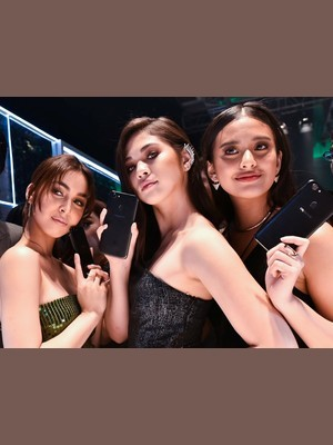 """Celebrity Fantasy: My Intern Experience (Gabbi Garcia, Janella Salvador, Julia Barretto) Part 8<span class=""""rating-result after_title mr-filter rating-result-13273""""><span class=""""mr-star-rating"""">    <span class=""""mr-custom-full-star""""  width=""""20px"""" height=""""20px""""></span>        <span class=""""mr-custom-half-star""""  width=""""20px"""" height=""""20px""""></span>        <span class=""""mr-custom-empty-star""""  width=""""20px"""" height=""""20px""""></span>        <span class=""""mr-custom-empty-star""""  width=""""20px"""" height=""""20px""""></span>        <span class=""""mr-custom-empty-star""""  width=""""20px"""" height=""""20px""""></span>    </span><span class=""""star-result"""">1.67/5</span><span class=""""count"""">(3)</span></span>"""