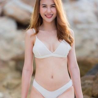 Ang Karanasan Ni Entoy