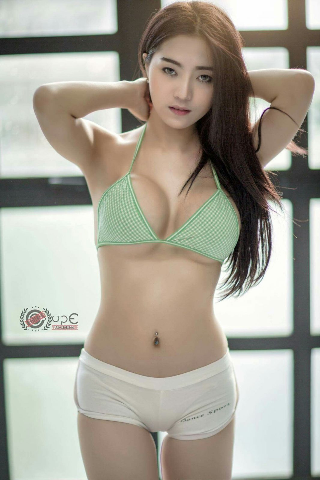 """Michelle: Ang Asawa Kong Anghel 13<span class=""""rating-result after_title mr-filter rating-result-15510""""><span class=""""no-rating-results-text"""">No ratings yet.</span></span>"""