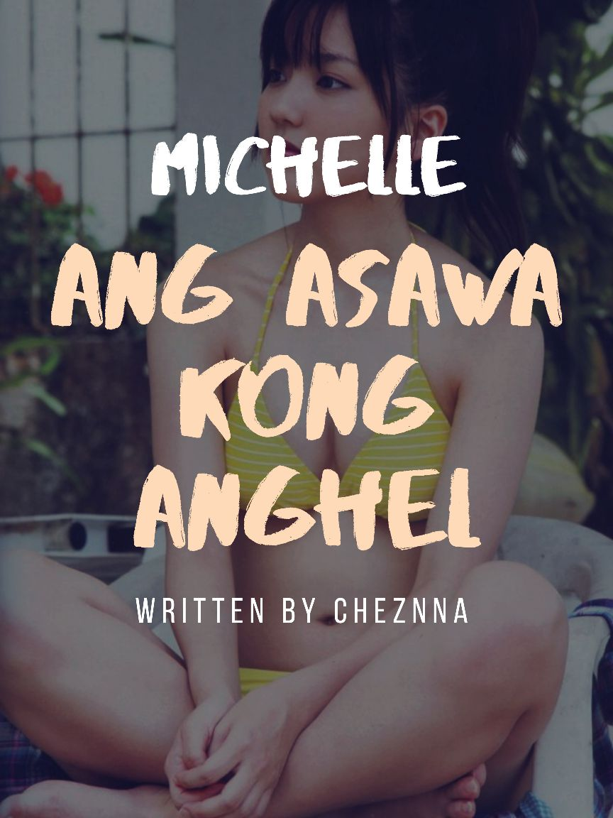 "Michelle: Ang Asawa Kong Anghel 27<span class=""rating-result after_title mr-filter rating-result-16313"">	<span class=""mr-star-rating"">		    	<span class=""mr-custom-full-star""  width=""20px"" height=""20px""></span>    	    	<span class=""mr-custom-full-star""  width=""20px"" height=""20px""></span>    	    	<span class=""mr-custom-full-star""  width=""20px"" height=""20px""></span>    	    	<span class=""mr-custom-half-star""  width=""20px"" height=""20px""></span>    	    	<span class=""mr-custom-empty-star""  width=""20px"" height=""20px""></span>    	</span><span class=""star-result"">	3.33/5</span>			<span class=""count"">				(3)			</span>			</span>"