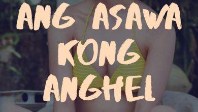 Michelle: Ang Asawa Kong Anghel 21