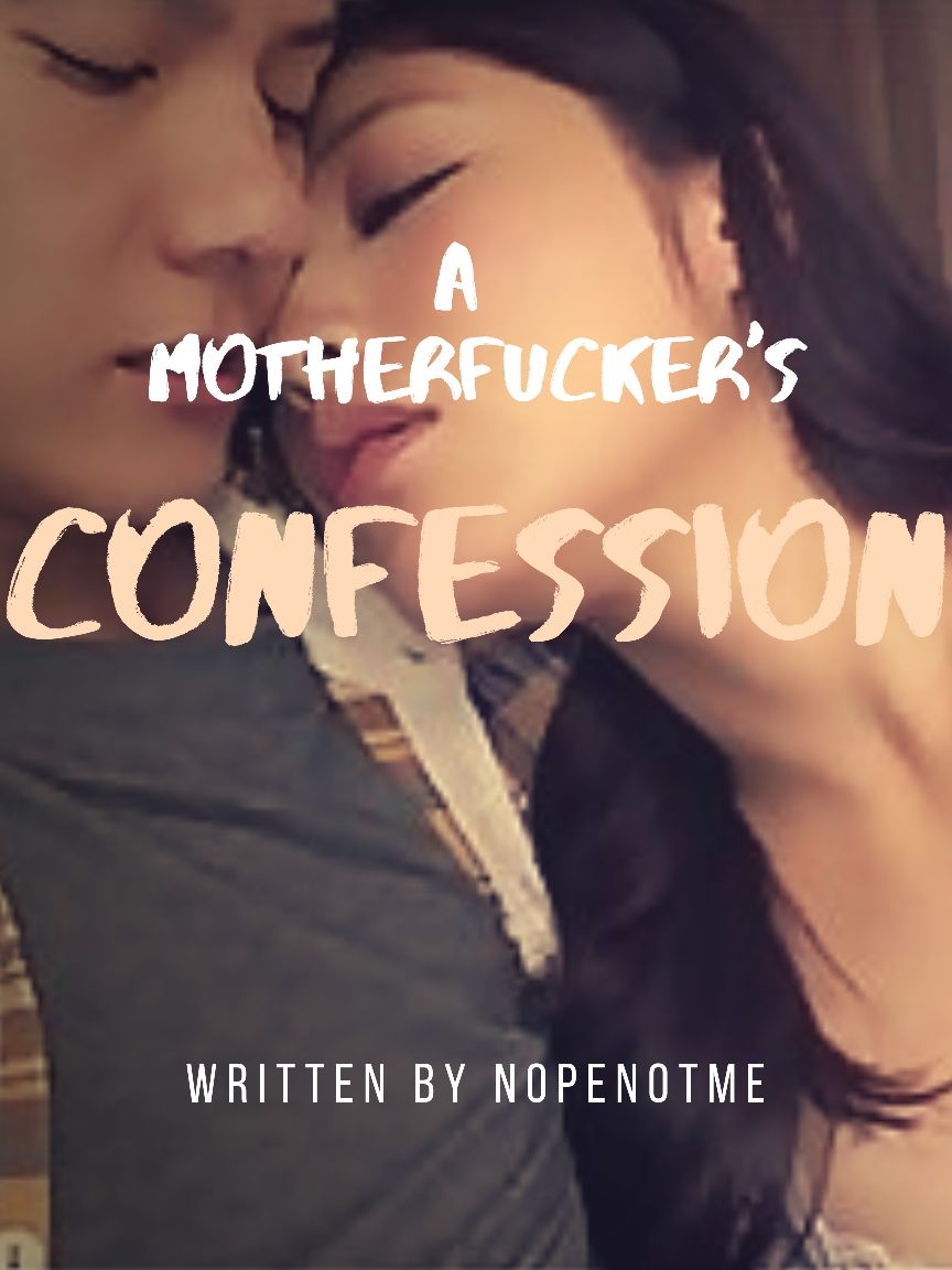 "A Motherfucker's Confession 3<span class=""rating-result after_title mr-filter rating-result-15940"">			<span class=""no-rating-results-text"">No ratings yet.</span>		</span>"