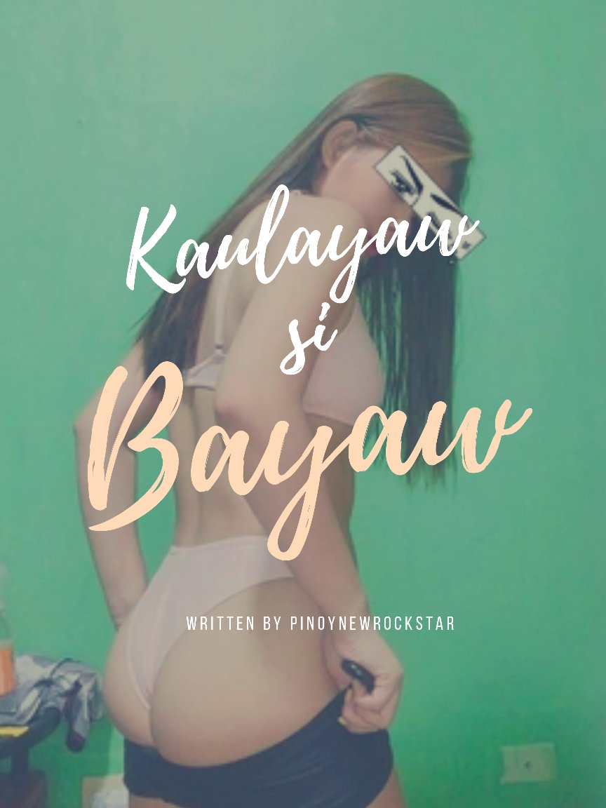 Kaulayaw Si Bayaw Part 5