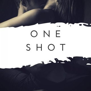 One Shot - Tagalog Sex Stories and Pinoy Sex Stories