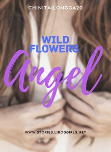 Wild Flowers (Angel)