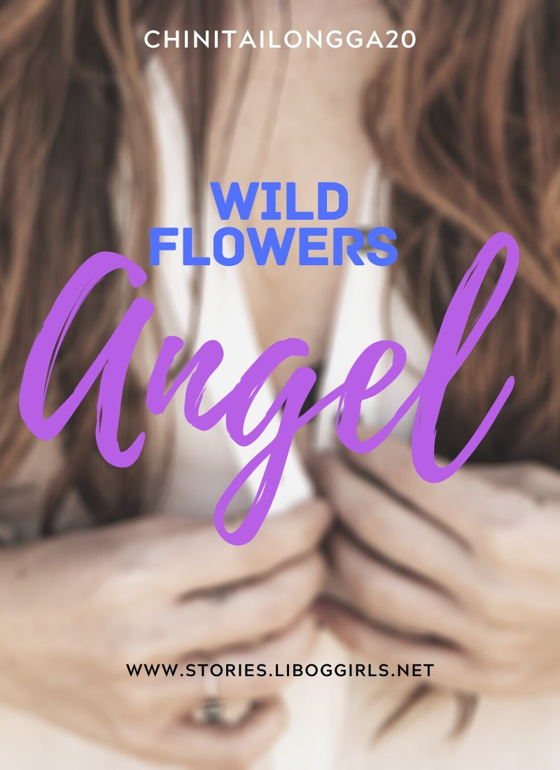 "Wild Flowers (Angel) Chapter 4<span class=""rating-result after_title mr-filter rating-result-17066"">			<span class=""no-rating-results-text"">No ratings yet.</span>		</span>"