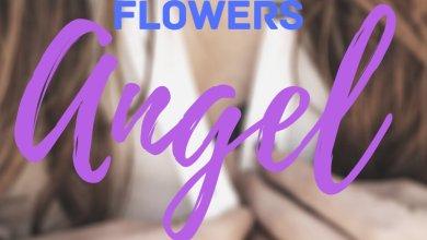 Wild Flowers (Angel)