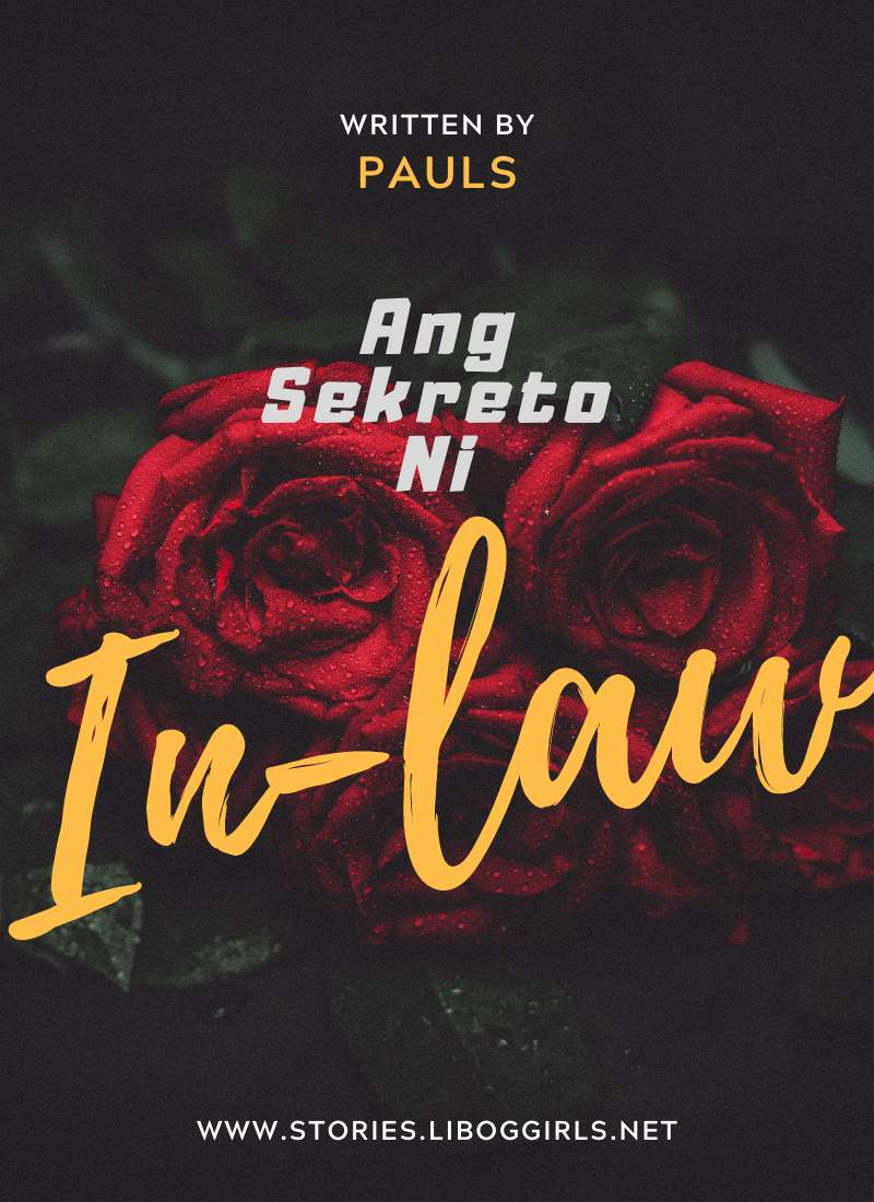 """Ang Sekreto Ni In-law (Final Part)<span class=""""rating-result after_title mr-filter rating-result-17483""""><span class=""""mr-star-rating"""">    <span class=""""mr-custom-full-star""""  width=""""20px"""" height=""""20px""""></span>        <span class=""""mr-custom-full-star""""  width=""""20px"""" height=""""20px""""></span>        <span class=""""mr-custom-full-star""""  width=""""20px"""" height=""""20px""""></span>        <span class=""""mr-custom-full-star""""  width=""""20px"""" height=""""20px""""></span>        <span class=""""mr-custom-full-star""""  width=""""20px"""" height=""""20px""""></span>    </span><span class=""""star-result"""">5/5</span><span class=""""count"""">(2)</span></span>"""
