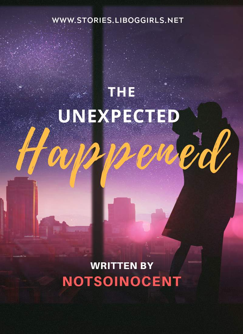 """The Unexpected Happened (My Boyfriend's Father)<span class=""""rating-result after_title mr-filter rating-result-17174""""><span class=""""mr-star-rating"""">    <span class=""""mr-custom-full-star""""  width=""""20px"""" height=""""20px""""></span>        <span class=""""mr-custom-full-star""""  width=""""20px"""" height=""""20px""""></span>        <span class=""""mr-custom-full-star""""  width=""""20px"""" height=""""20px""""></span>        <span class=""""mr-custom-full-star""""  width=""""20px"""" height=""""20px""""></span>        <span class=""""mr-custom-full-star""""  width=""""20px"""" height=""""20px""""></span>    </span><span class=""""star-result"""">5/5</span><span class=""""count"""">(2)</span></span>"""