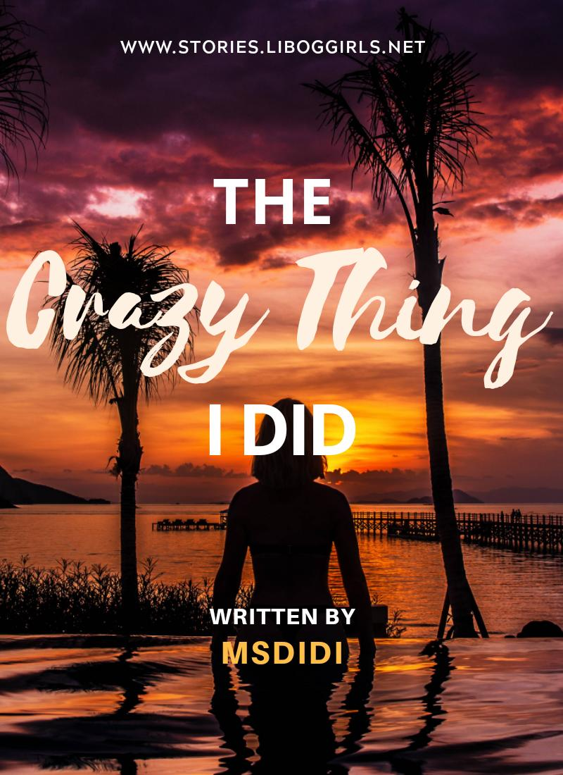 """The 7th Crazy Thing I Did Part 1 – Quick Shots With Leo.<span class=""""rating-result after_title mr-filter rating-result-16836""""><span class=""""mr-star-rating"""">    <span class=""""mr-custom-full-star""""  width=""""20px"""" height=""""20px""""></span>        <span class=""""mr-custom-full-star""""  width=""""20px"""" height=""""20px""""></span>        <span class=""""mr-custom-full-star""""  width=""""20px"""" height=""""20px""""></span>        <span class=""""mr-custom-full-star""""  width=""""20px"""" height=""""20px""""></span>        <span class=""""mr-custom-full-star""""  width=""""20px"""" height=""""20px""""></span>    </span><span class=""""star-result"""">5/5</span><span class=""""count"""">(1)</span></span>"""