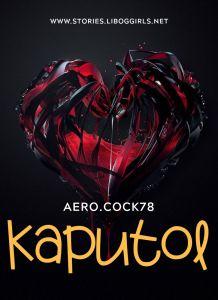 Kaputol (24)