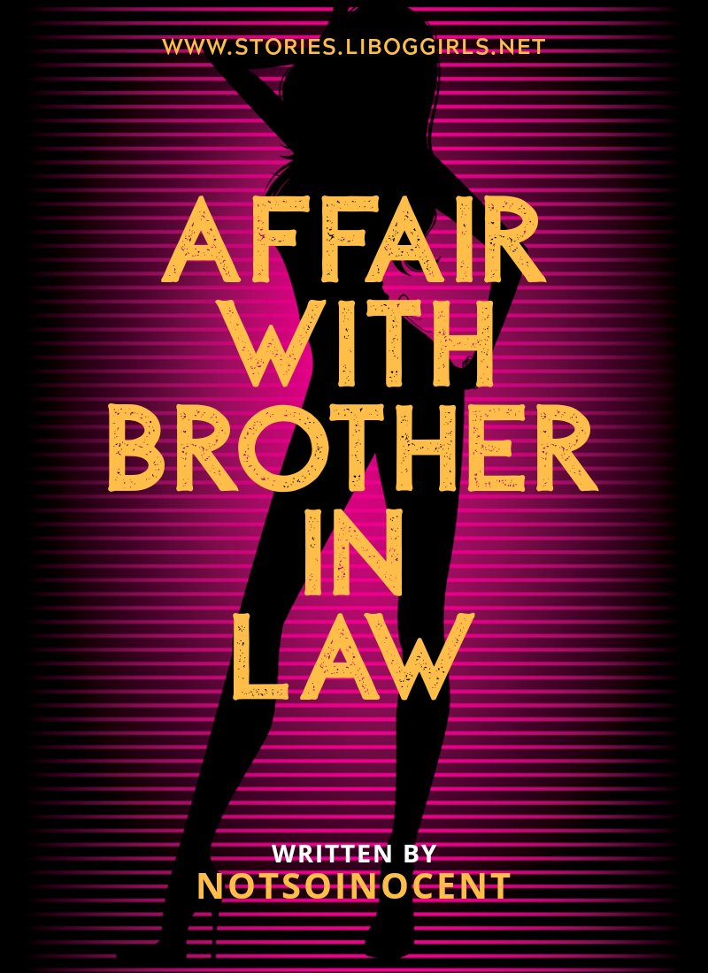 """Affair With Brother In Law (Finale)<span class=""""rating-result after_title mr-filter rating-result-17497""""><span class=""""mr-star-rating"""">    <span class=""""mr-custom-full-star""""  width=""""20px"""" height=""""20px""""></span>        <span class=""""mr-custom-full-star""""  width=""""20px"""" height=""""20px""""></span>        <span class=""""mr-custom-full-star""""  width=""""20px"""" height=""""20px""""></span>        <span class=""""mr-custom-full-star""""  width=""""20px"""" height=""""20px""""></span>        <span class=""""mr-custom-full-star""""  width=""""20px"""" height=""""20px""""></span>    </span><span class=""""star-result"""">5/5</span><span class=""""count"""">(1)</span></span>"""