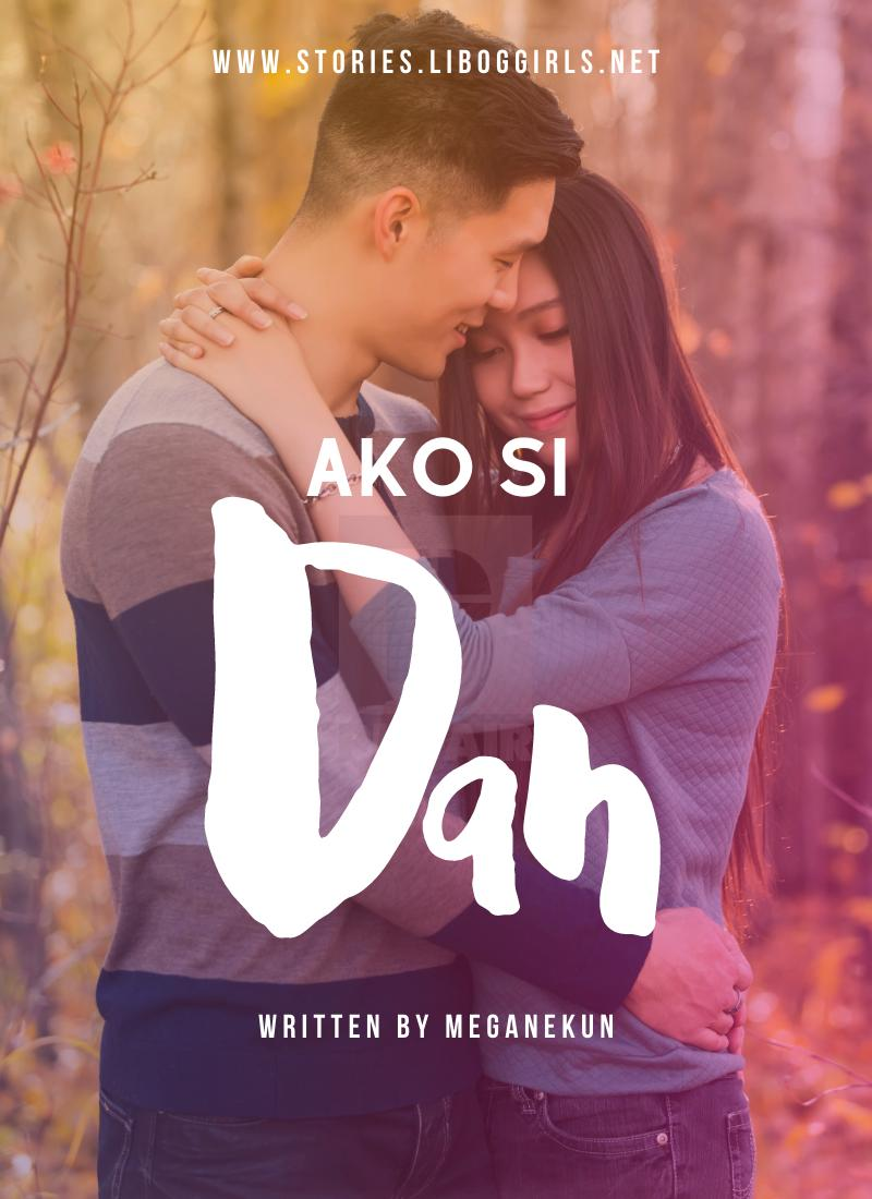 """Ako Si Dan 20 – END<span class=""""rating-result after_title mr-filter rating-result-20010""""><span class=""""mr-star-rating"""">    <span class=""""mr-custom-full-star""""  width=""""20px"""" height=""""20px""""></span>        <span class=""""mr-custom-full-star""""  width=""""20px"""" height=""""20px""""></span>        <span class=""""mr-custom-empty-star""""  width=""""20px"""" height=""""20px""""></span>        <span class=""""mr-custom-empty-star""""  width=""""20px"""" height=""""20px""""></span>        <span class=""""mr-custom-empty-star""""  width=""""20px"""" height=""""20px""""></span>    </span><span class=""""star-result"""">2/5</span><span class=""""count"""">(2)</span></span>"""