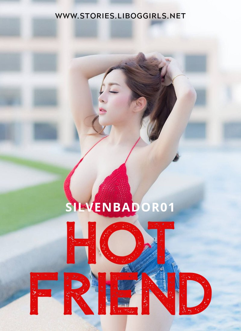 """My Hot Friend 2<span class=""""rating-result after_title mr-filter rating-result-17345""""><span class=""""mr-star-rating"""">    <span class=""""mr-custom-full-star""""  width=""""20px"""" height=""""20px""""></span>        <span class=""""mr-custom-full-star""""  width=""""20px"""" height=""""20px""""></span>        <span class=""""mr-custom-full-star""""  width=""""20px"""" height=""""20px""""></span>        <span class=""""mr-custom-full-star""""  width=""""20px"""" height=""""20px""""></span>        <span class=""""mr-custom-full-star""""  width=""""20px"""" height=""""20px""""></span>    </span><span class=""""star-result"""">5/5</span><span class=""""count"""">(1)</span></span>"""