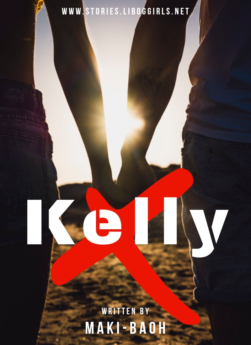 """Kelly's Fantasy<span class=""""rating-result after_title mr-filter rating-result-17607""""><span class=""""mr-star-rating"""">    <span class=""""mr-custom-full-star""""  width=""""20px"""" height=""""20px""""></span>        <span class=""""mr-custom-full-star""""  width=""""20px"""" height=""""20px""""></span>        <span class=""""mr-custom-full-star""""  width=""""20px"""" height=""""20px""""></span>        <span class=""""mr-custom-full-star""""  width=""""20px"""" height=""""20px""""></span>        <span class=""""mr-custom-full-star""""  width=""""20px"""" height=""""20px""""></span>    </span><span class=""""star-result"""">5/5</span><span class=""""count"""">(1)</span></span>"""