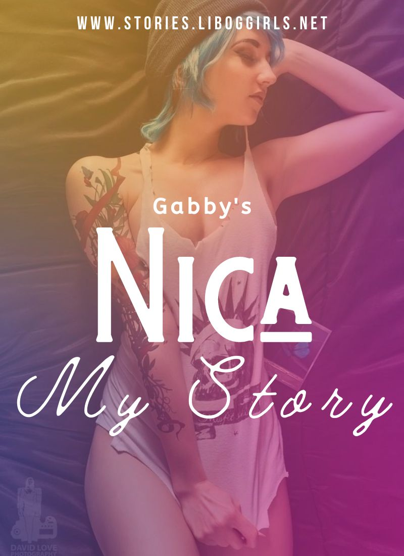 "Nica (My Story) part 1<span class=""rating-result after_title mr-filter rating-result-18376"">	<span class=""mr-star-rating"">		    	<span class=""mr-custom-full-star""  width=""20px"" height=""20px""></span>    	    	<span class=""mr-custom-full-star""  width=""20px"" height=""20px""></span>    	    	<span class=""mr-custom-full-star""  width=""20px"" height=""20px""></span>    	    	<span class=""mr-custom-full-star""  width=""20px"" height=""20px""></span>    	    	<span class=""mr-custom-half-star""  width=""20px"" height=""20px""></span>    	</span><span class=""star-result"">	4.67/5</span>			<span class=""count"">				(3)			</span>			</span>"