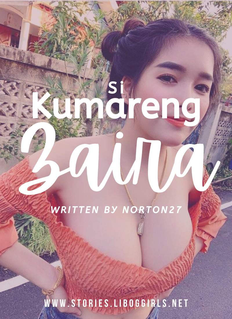 """Si Kumareng Zaira: Pagtatapos<span class=""""rating-result after_title mr-filter rating-result-19183""""><span class=""""mr-star-rating"""">    <span class=""""mr-custom-full-star""""  width=""""20px"""" height=""""20px""""></span>        <span class=""""mr-custom-full-star""""  width=""""20px"""" height=""""20px""""></span>        <span class=""""mr-custom-full-star""""  width=""""20px"""" height=""""20px""""></span>        <span class=""""mr-custom-full-star""""  width=""""20px"""" height=""""20px""""></span>        <span class=""""mr-custom-full-star""""  width=""""20px"""" height=""""20px""""></span>    </span><span class=""""star-result"""">5/5</span><span class=""""count"""">(2)</span></span>"""