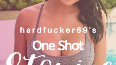 hardfucker69