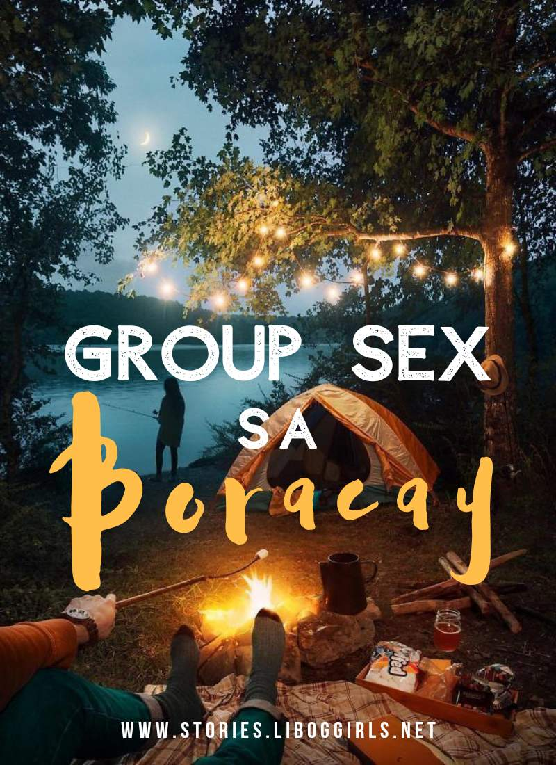 """Group Sex Sa Boracay Chapter 3<span class=""""rating-result after_title mr-filter rating-result-18611""""><span class=""""no-rating-results-text"""">No ratings yet.</span></span>"""