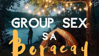 Group Sex Sa Boracay