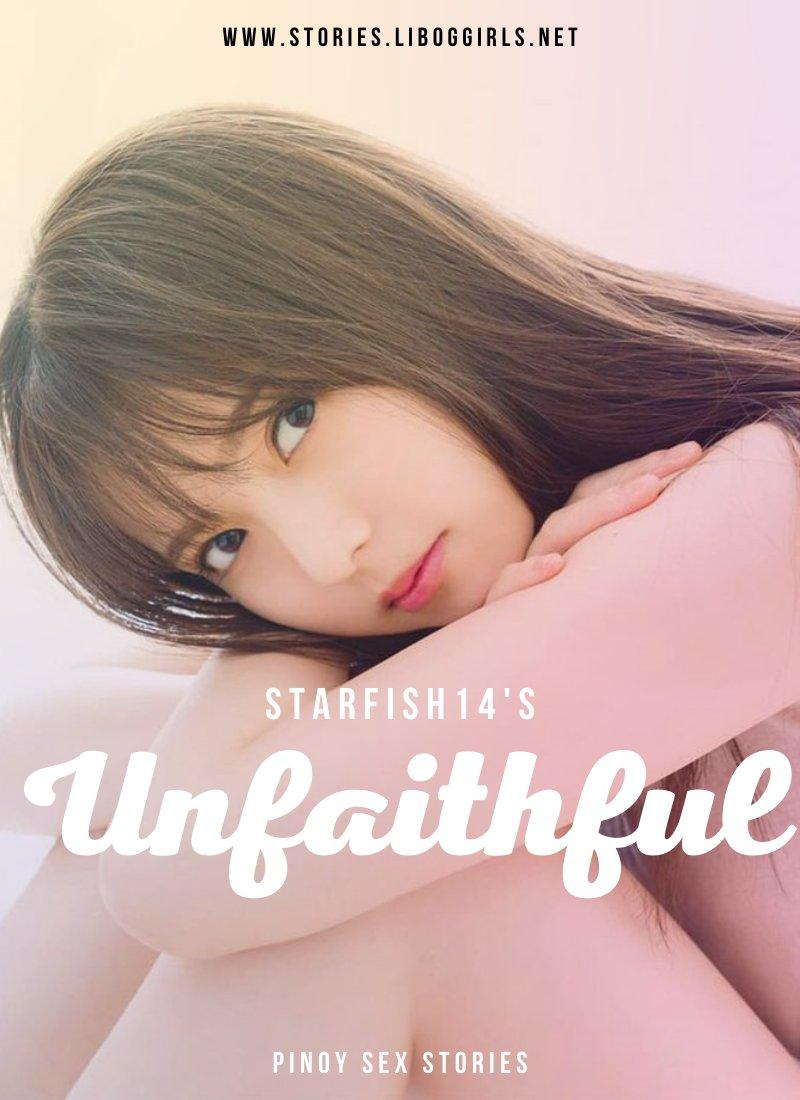 """Unfaithful – Ending<span class=""""rating-result after_title mr-filter rating-result-19238""""><span class=""""mr-star-rating"""">    <span class=""""mr-custom-full-star""""  width=""""20px"""" height=""""20px""""></span>        <span class=""""mr-custom-full-star""""  width=""""20px"""" height=""""20px""""></span>        <span class=""""mr-custom-half-star""""  width=""""20px"""" height=""""20px""""></span>        <span class=""""mr-custom-empty-star""""  width=""""20px"""" height=""""20px""""></span>        <span class=""""mr-custom-empty-star""""  width=""""20px"""" height=""""20px""""></span>    </span><span class=""""star-result"""">2.5/5</span><span class=""""count"""">(2)</span></span>"""