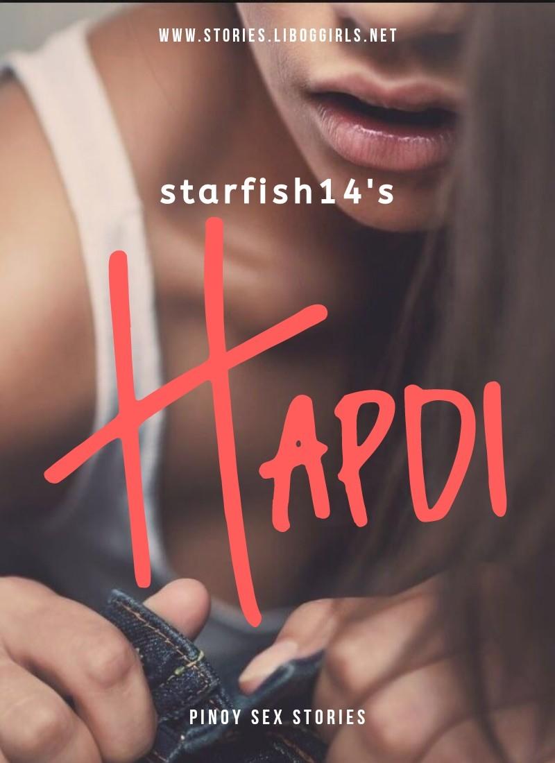 "Hapdi 8 – (Wife O Kalaguyo)<span class=""rating-result after_title mr-filter rating-result-20180""><span class=""no-rating-results-text"">No ratings yet.</span></span>"
