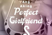 Ang Aking Perfect Girlfriend S (Chapter 11)